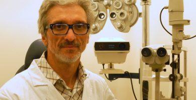 clinicas de ojos en peru