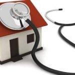 doctor a domicilio en lima