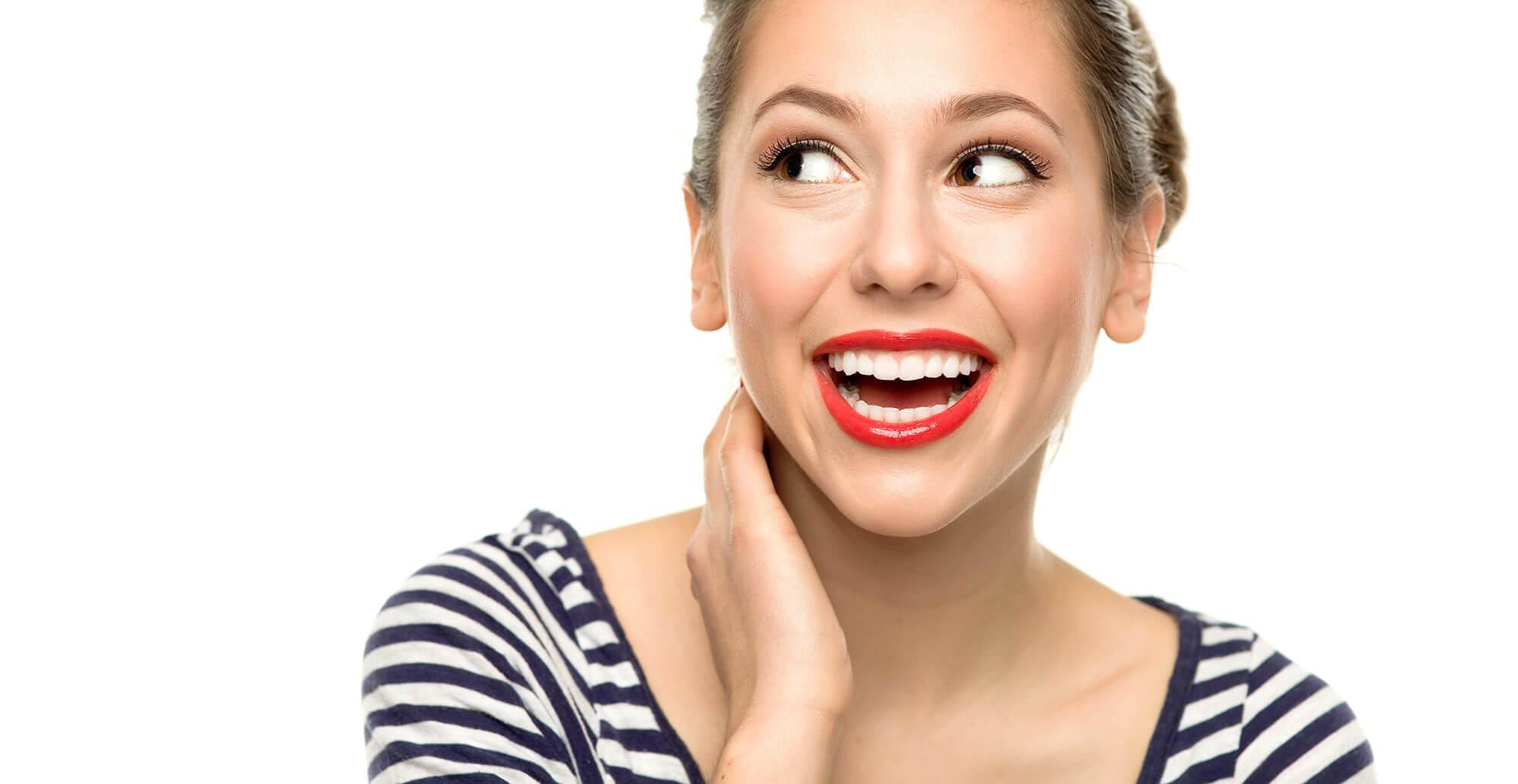 odontologo en lima