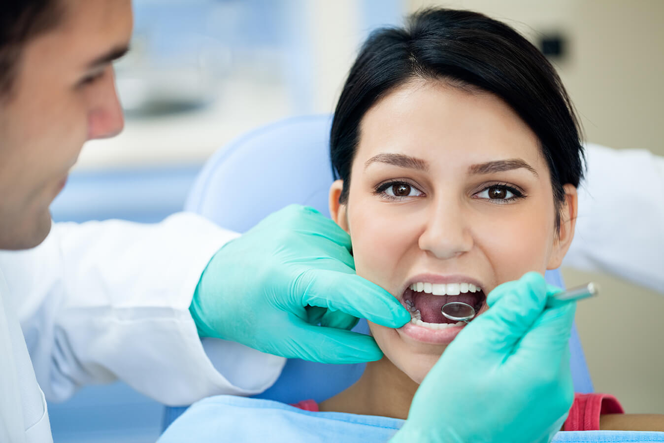 dentistas en lima