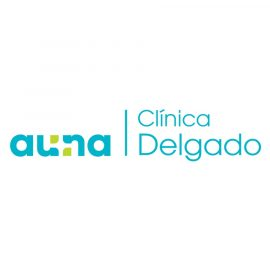 Clínica Delgado