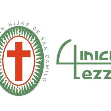 Clínica Tezza