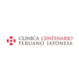 Clínica Centenario Peruano Japonesa