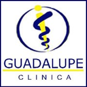 Clínica Guadalupe