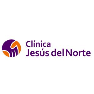 Clínica Jesús del Norte