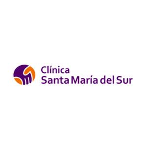 Clínica Santa María del Sur