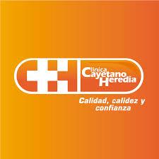 Clínica Médica Cayetano Heredia