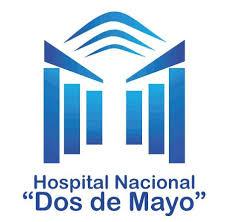 Hospital Nacional dos de Mayo