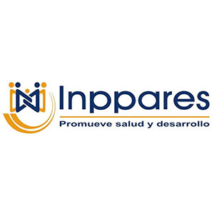 INPPARES