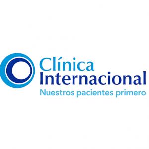 Clínica Internacional