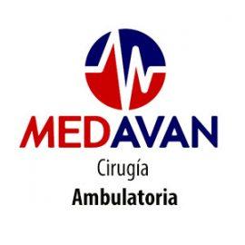 Medavan