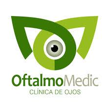 OftalmoMedic