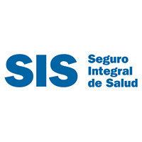 Seguro Integral De Salud SIS