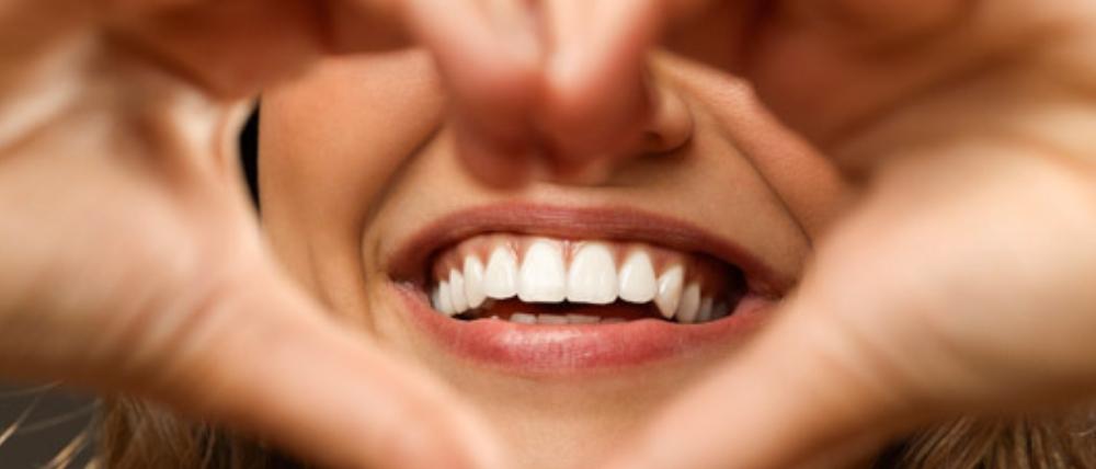 4 formas efectivas de evitar perder un diente