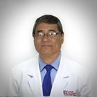 Dr. Jorge Luis Celi Torres