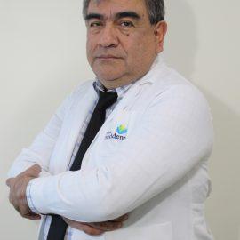 Mario Fernando Leon Abad