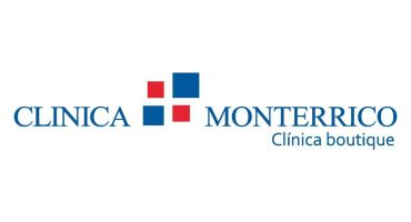Clínica Monterrico