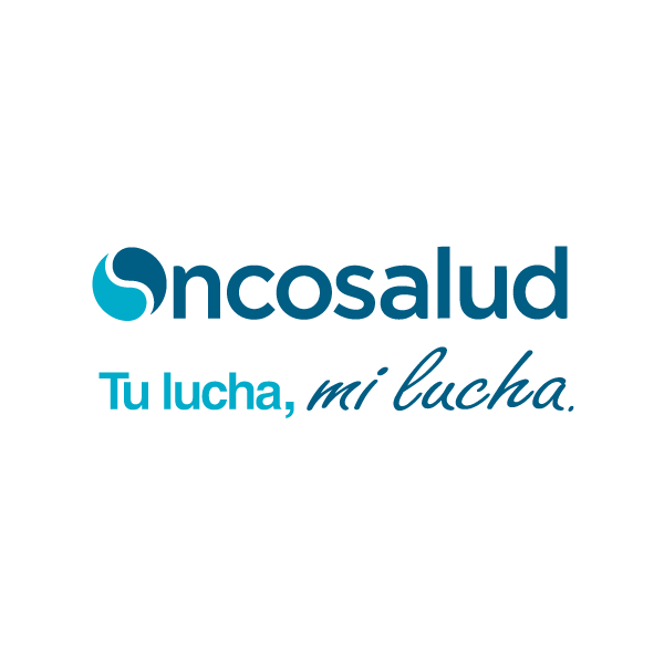 Oncosalud Clínica Oncológica