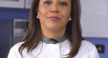 Dra. Evelyn Ramirez