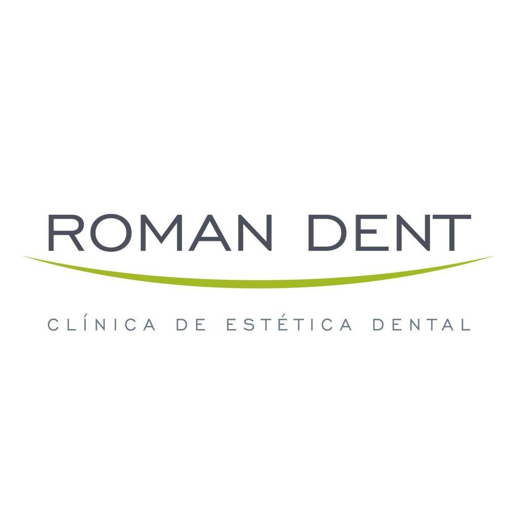 Roman Dent