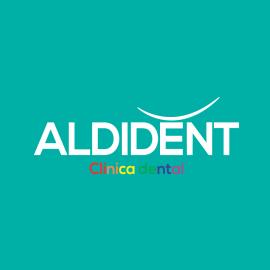 Aldident