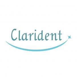 Clarident
