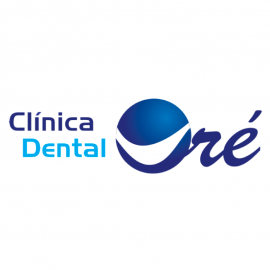 Clínica Dental Oré