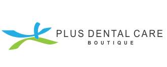 Plus Dental Care