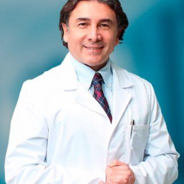 Dr. Carlos Huerta Cirujano Plástico
