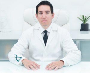 Dr. Ivan Pareja Ignatoff