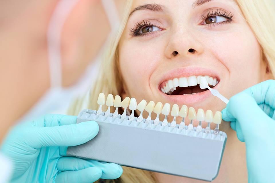 Las mejores clínicas dentales en La Molina