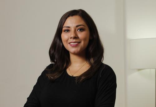 Dra. Ariana Leon Ríos