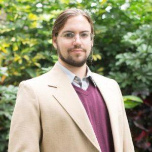 Dr. Daniel Pinasco Nohra