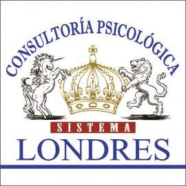 Centro Psicológico Sistema Londres
